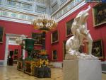Museums, Exhibitions